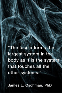 Myofascial Release - Ease and Flow Physiotherapy and